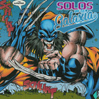 SELG 17 - Superhéroes Noventeros
