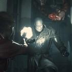 Partida Corrupta 16: ¿Estamos saturados de videojuegos de zombies? + Valoramos Apex Legends + Resident Evil 2 remake