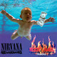 "ROCK & RAUL RADIO - MIS DISCOS FAVORITOS - NIRVANA "" NEVERMIND"""