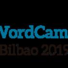 El mundo de Wordpress en la Bilbao WordCamp 2019