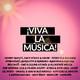 viva la música 15: novedades x Javi González