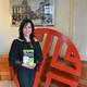 Entrevista a Francisca Serrano, autora de libro ' Análisis técnico de bolsa y trading para dummies' (Planeta)