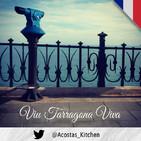 Présentation du programme Viu Tarragona Viva