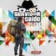 5x09SC- Especial Death Stranding. A Hideo Kojima podcast.