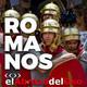 El Abrazo del Oso - ROMANOS: ejército e ingeniería