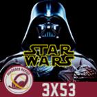GR (3X53) ESPECIAL: Videojuegos Star Wars (1982-2019)