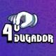 4to Jugador-14-02-19