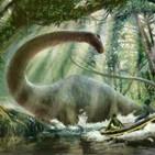 Caleidoscopio del 21/02-2h. criaturas monstruosas de los lagos. puerta secreta a los libros: los masticadores de tumbas