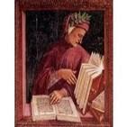 La divina Comedia (Dante Alighieri) Parte 1