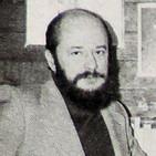"""LOS MISTERIOS DE NUESTRO MUNDO (Jiménez del Oso, """"Mundo Misterioso"""", Radio Voz, 22-02-98)"""