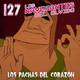 27 - Los pachas del corazón.