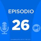 EP.26 | SALÓN DE GINEBRA | Episodio especial