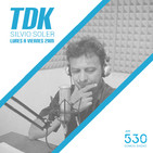 Habeas Pornus en TDK rock 14 07 2020