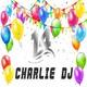 especial 14 aniversario charlie dj 20-8-2019