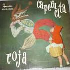 Caperucita Roja Versión Teatro Invisible de RNE (1960)
