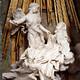 Voces del Misterio nº.575:Los misterios de Santa Teresa a la luz de la Ciencia / Pactos Satánicos