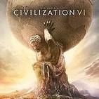 CG68-2 Civilization VI