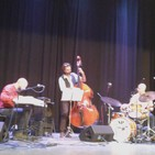 Jazz Expresso ( 13-07-18 ) ( 608 )