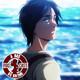 A Ras De Anime #4: Ataque de elogios a Shingeki no Kyojin