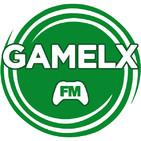 MACROPODCAST - GAMELXFM en Sala Polivalente de Carrus