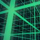 La Brújula de la Ciencia s08e34: Energía oscura y espacio-tiempo discreto