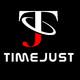Despierta con TimeJust - Programa 12 (De 9 a 10) - 23 de Febrero de 2020