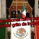 #OpiniónEnSerio: ¡Grito de independencia de AMLO, otro sueño hecho realidad!. #GerardoHuVaOpina