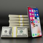 Porque Apple esta vendiendo Mucho menos de lo esperado