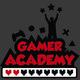 Gamer Academy Episodio 7 (Parte 1/2) - Entrevista a los fundadores de 'Ingame' Una red social para gamers
