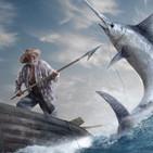 El viejo y el mar - Ernest hemingway