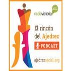 Cap. 11. Entrevista a Irene Nicolás