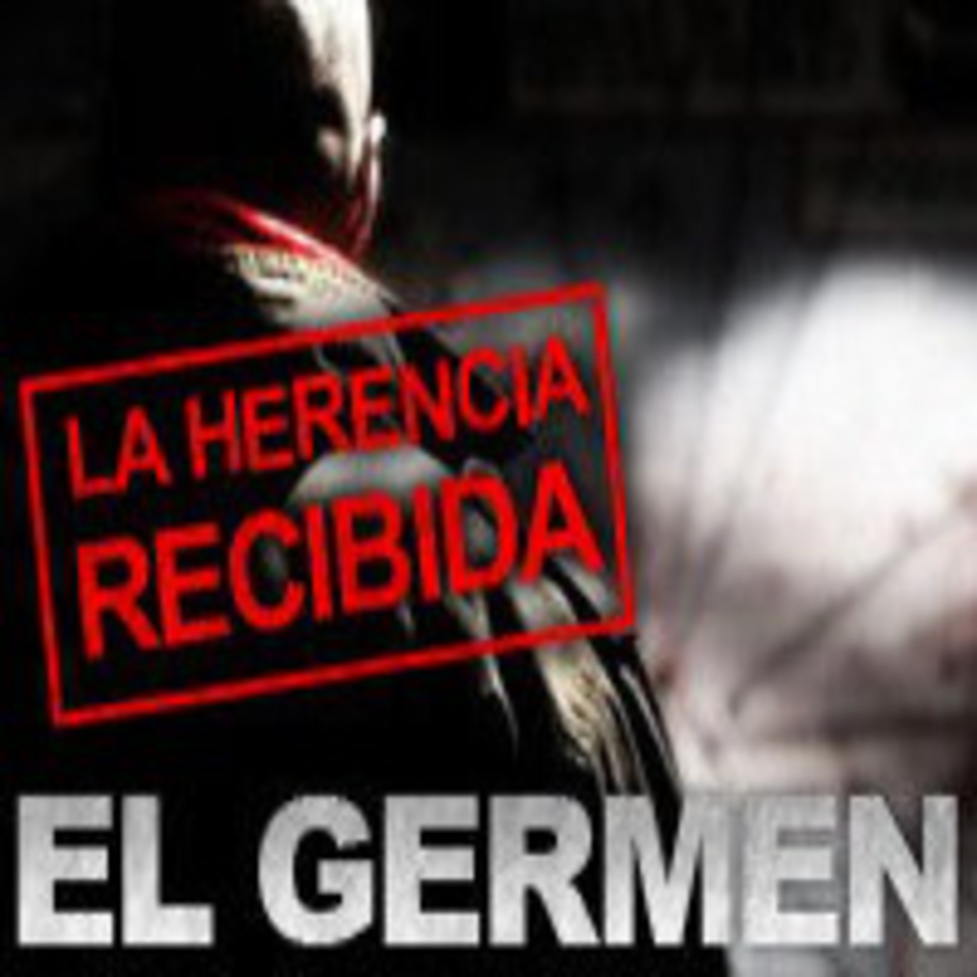 El Germen 1x02 - La herencia recibida -