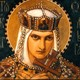 Micro3. Olga de Kiev: La venganza de una Santa
