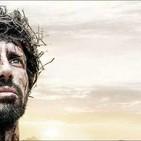 Jesús, su vida: San José • San Juan
