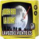 Super Luna : ¿Quien hizo la Luna? pt.1