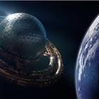 Contacto extraterrestre: episodio 1