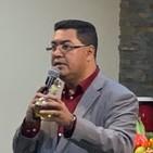 Dios incuestionable (Pastor Wilford Portillo)