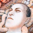 """""""La Extraña Casa en la Niebla"""" de H.P. Lovecraft"""