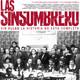 La generación del 27 y Las Sinsombrero: Luisa Carnés