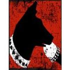 Barrio Canino vol.112 - 20140321 - 25 años de insumision + Teoría e historia de la revolución noviolenta