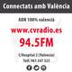 CV RADIO. Espacio 7 DÍAS 7 TIPS: Formatos publicitarios en radio