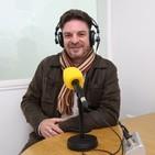 Entrevista. Guillermo José Barreto Suárez- Activity On Canarias ®