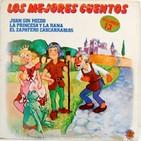 El Zapatero Cascarrabias (1981)