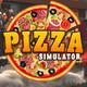 Gaming Factory anuncia Pizza Simulator