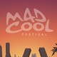 #MúsicaEnvenenada198 la review de Mad Cool 2018