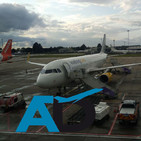 Aviación Digital noticias del 11 al 17 de noviembre 2019 y entrevista a Carlos Manso
