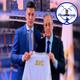Podcast @ElQuintoGrande con @DJARON10 Programa 46 : Luka Jovic nuevo jugador del Real Madrid