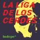 Episodio 3 - Indepe*: Independencia, independentismo, indepefilia e indepefobia