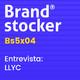 Bs5x04 - Hablamos de branding con LLYC