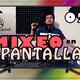 048 Mixeo en Pantalla 02 (Caramelo, Perriando, Perreo Intenso, etc) Jhair Andoní Dj